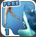 Hungry Shark Free for Android 1.9.0