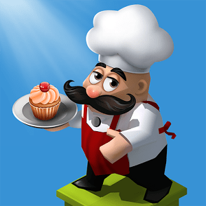 Tiny Chef : Cooking Clicker 1.0.2