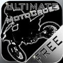 Ultimate MotoCross 1.0