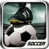 calcio Soccer Kicks