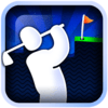 Super Stickman Golf 2.2