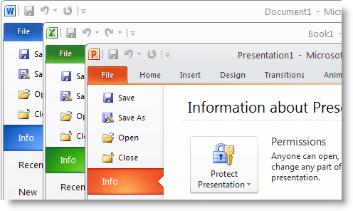 Download Office  Home And Business Trial  Bit