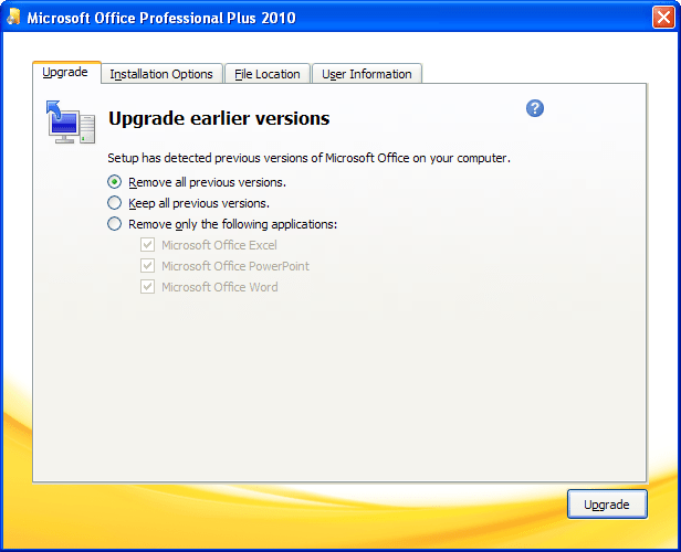 Microsoft office 2010 download microsoft has launched the final version of the long awaited microsoft office 2010 view full description microsoft office 2010 ccuart Image collections