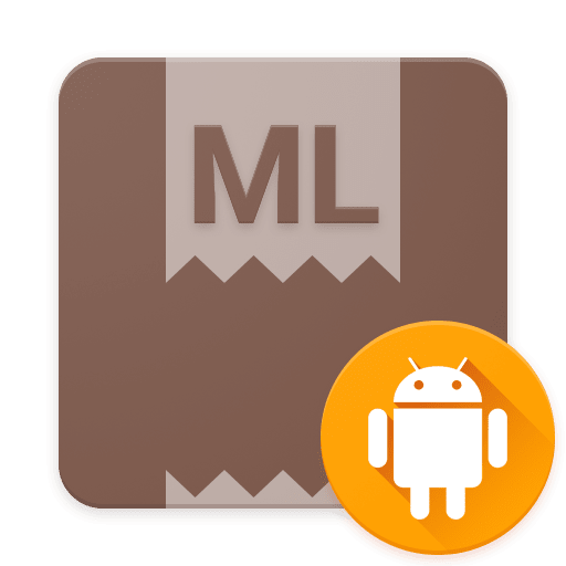 ML Manager 2.3
