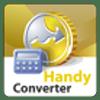 Handy Converter