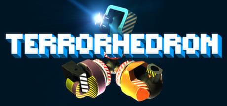 Terrorhedron 2016