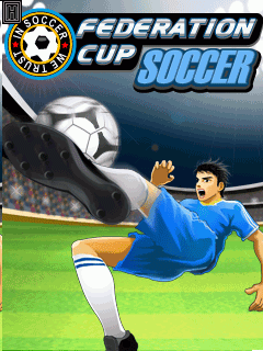 Federation Cup Football
