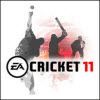 EA Cricket 11