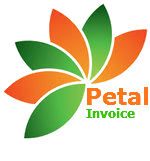 Petal Invoice - Invoice Generation Software 1.0.0.0