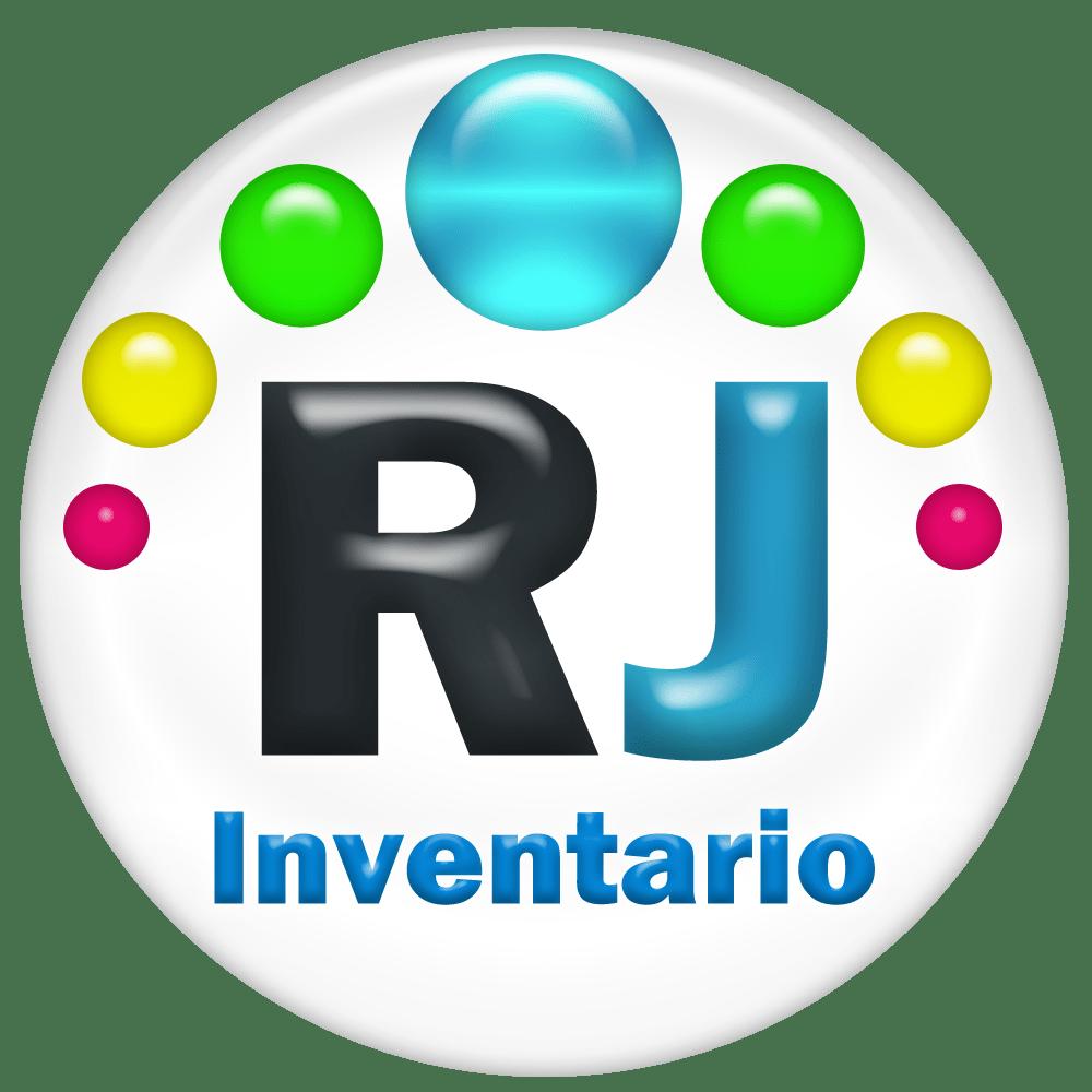 RJInventario 2.2