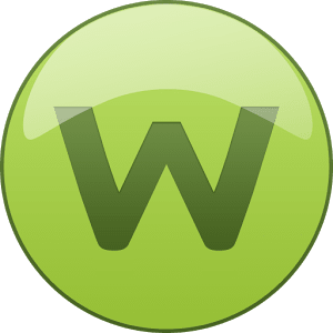 Webroot Security & Antivirus 3.6.0.6579