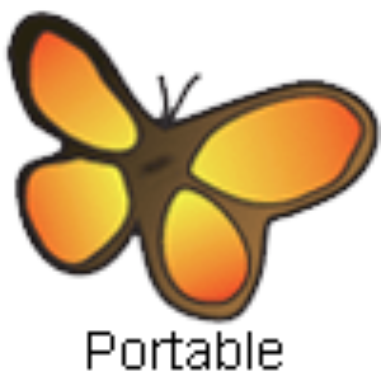 FreeMind Portable