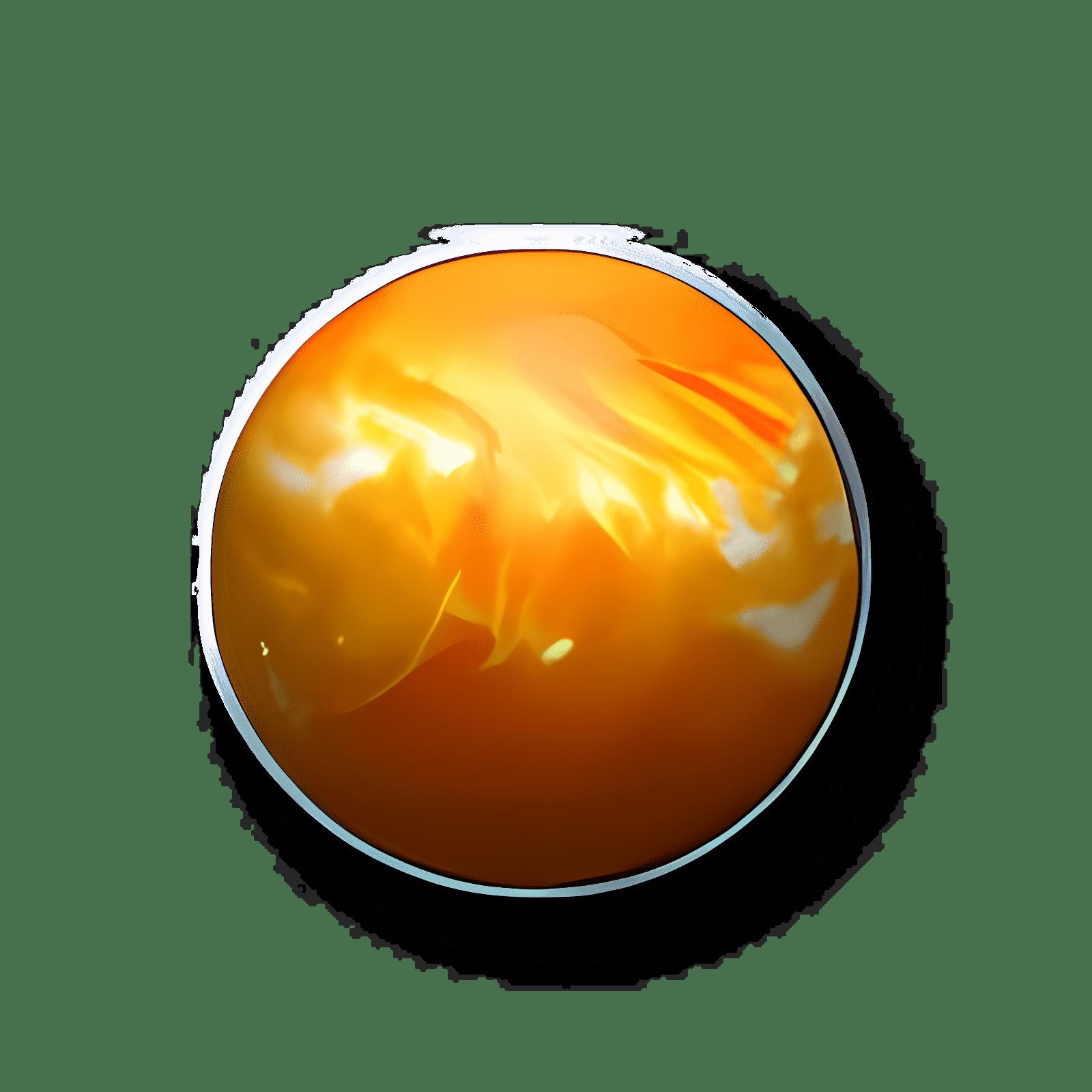 Solscape X