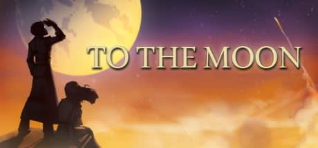 To the Moon 2016