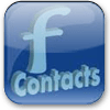 FaceContacts
