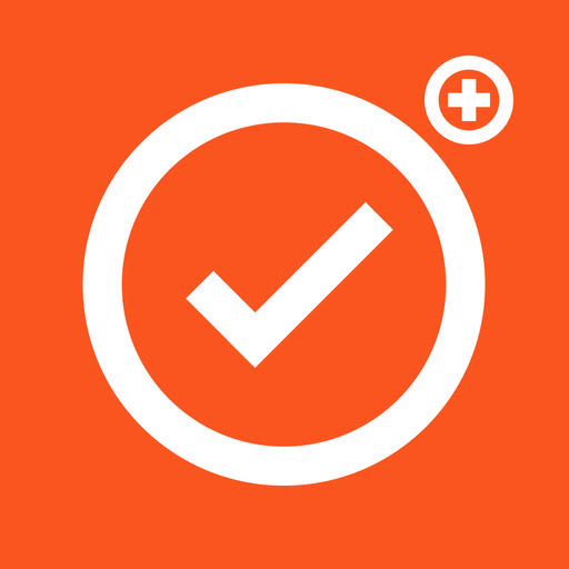 ProTracker Plus Weight, Calorie & Exercise Tracker 2.1.3
