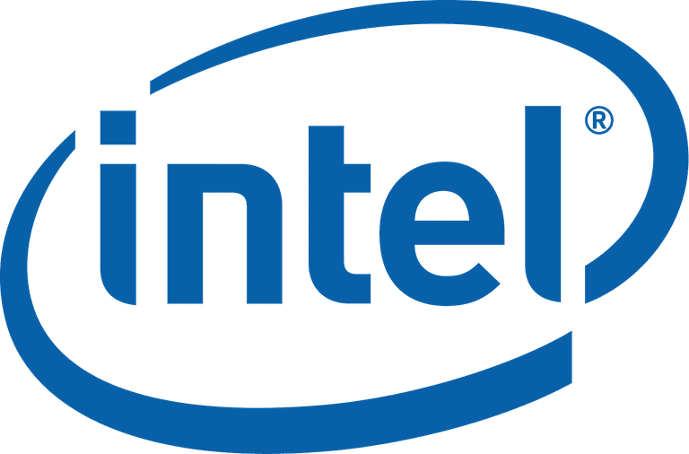 Intel Setup and Configuration Software