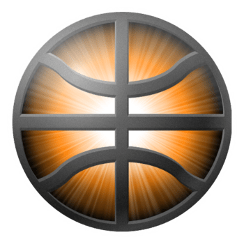 VirtuaScore Basketball 1.2