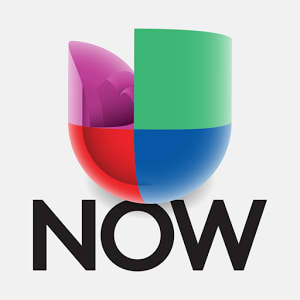 Univision NOW: TV en vivo 6.1228