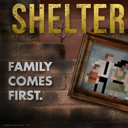 Sheltered Early Access