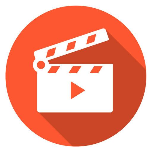 Video Editor - Video Maker