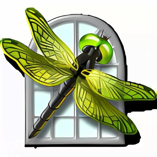 Live Interior 3D Free voor Windows 10