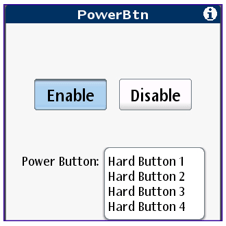 PowerBtn