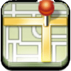 gMaps Browser 1.0