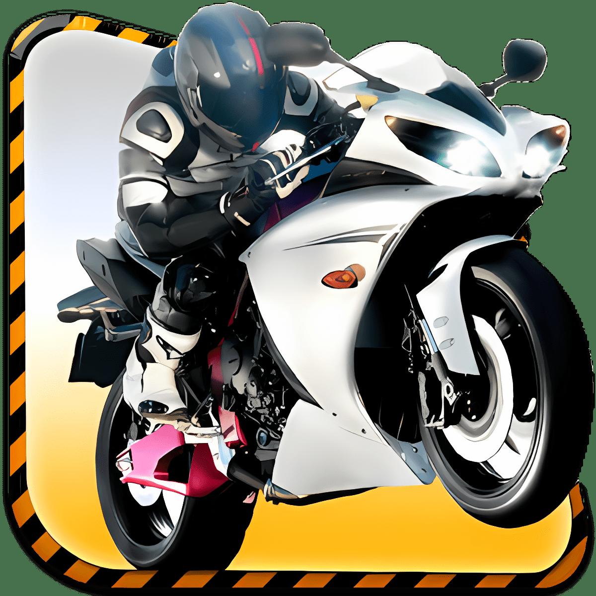 Fast Bike Racing 1.0.4