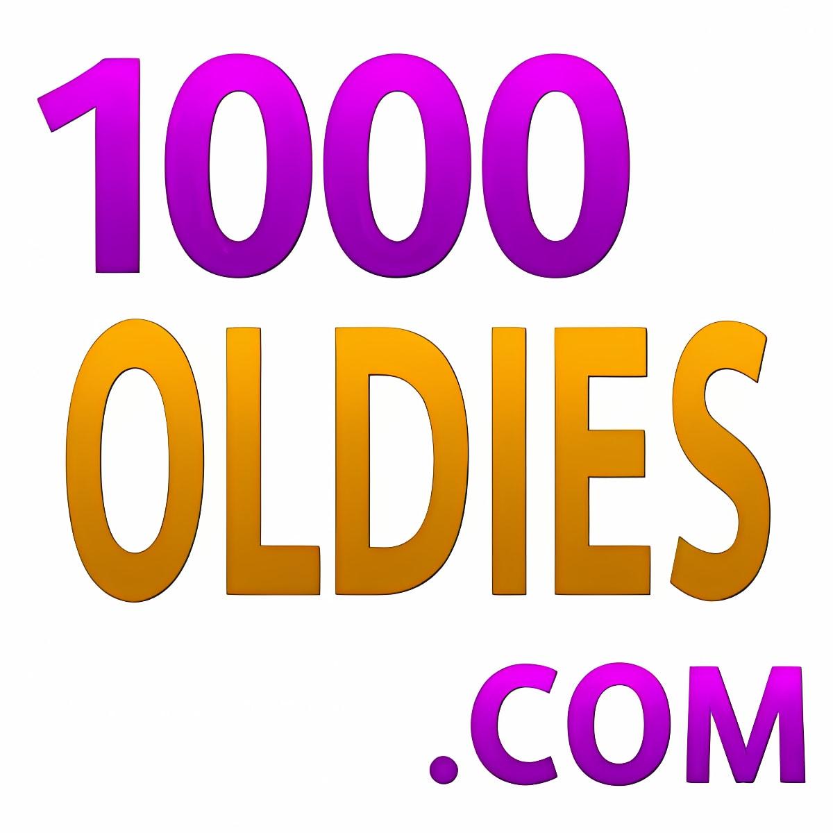 1000 Oldies 4.2.1