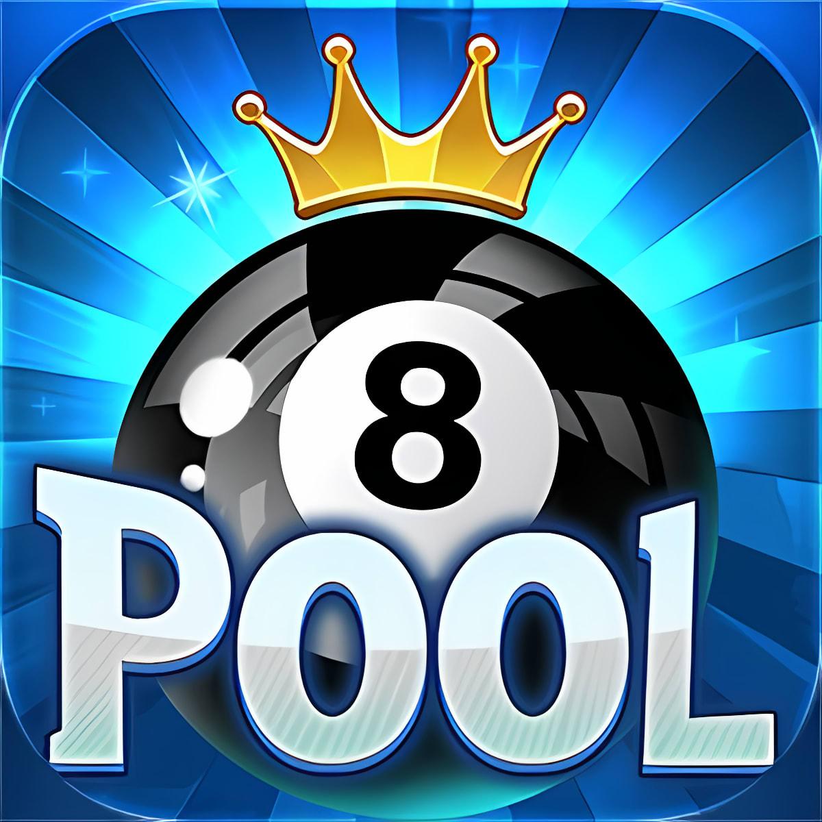 9 Ball Pool Billard varies-with-device