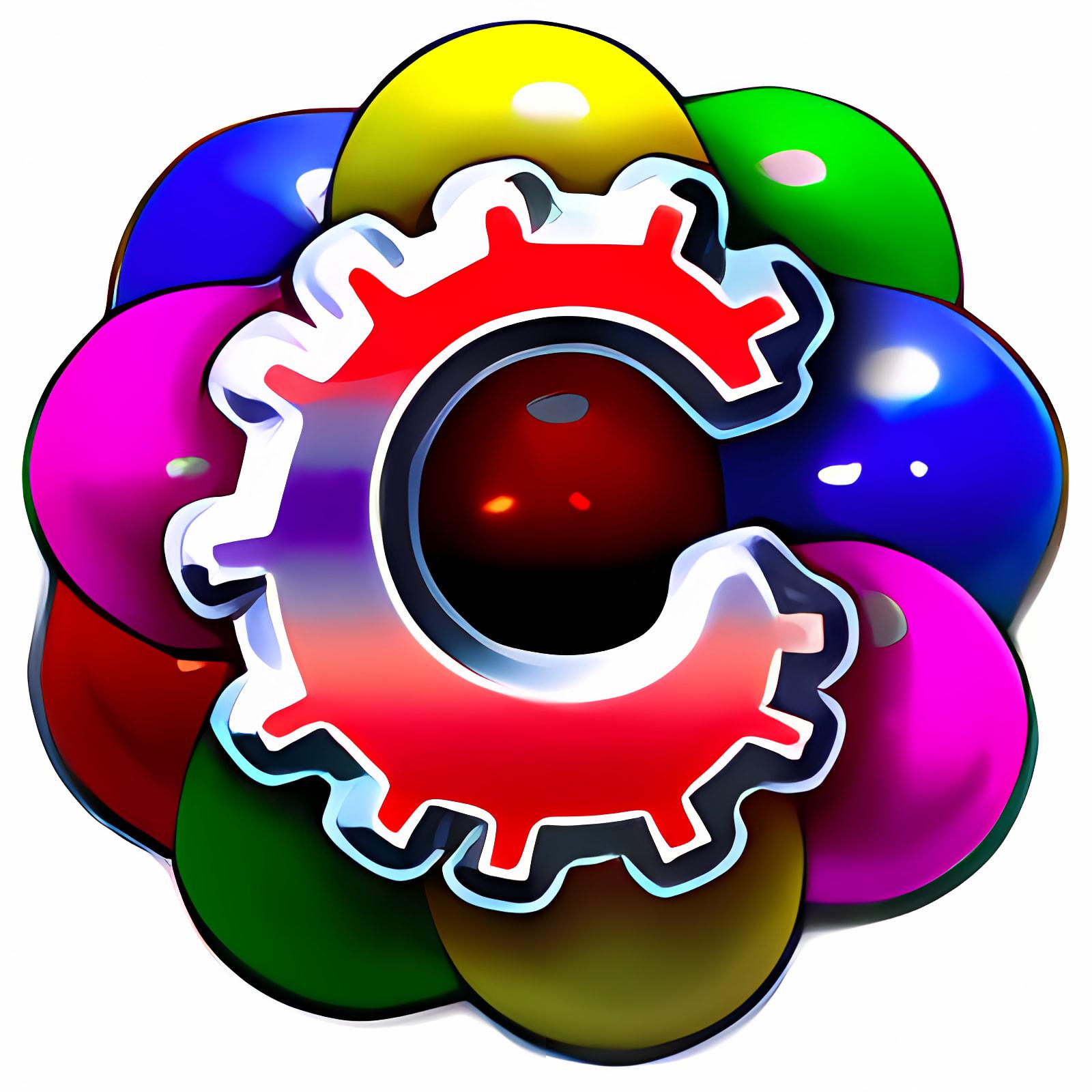 CornerChaos 2.1.4