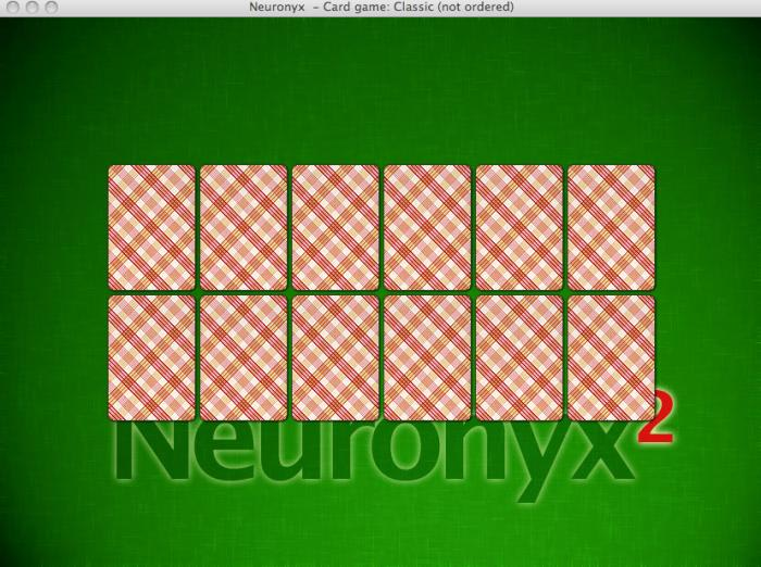 Neuronyx