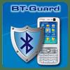 BT Guard
