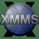 XMMS 1.2.11