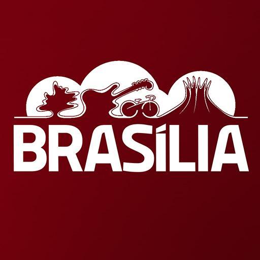 Turismo Brasília Release