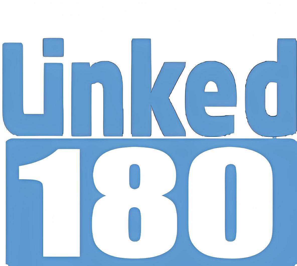 Linked180