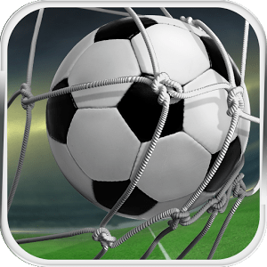 Ultimate Soccer - Football 1.1.4