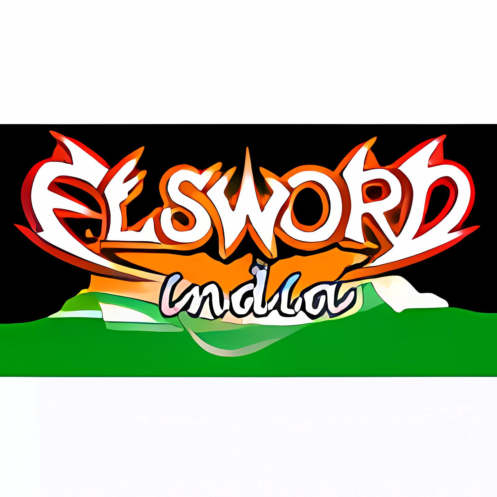 Elsword India 4.0409.1.1