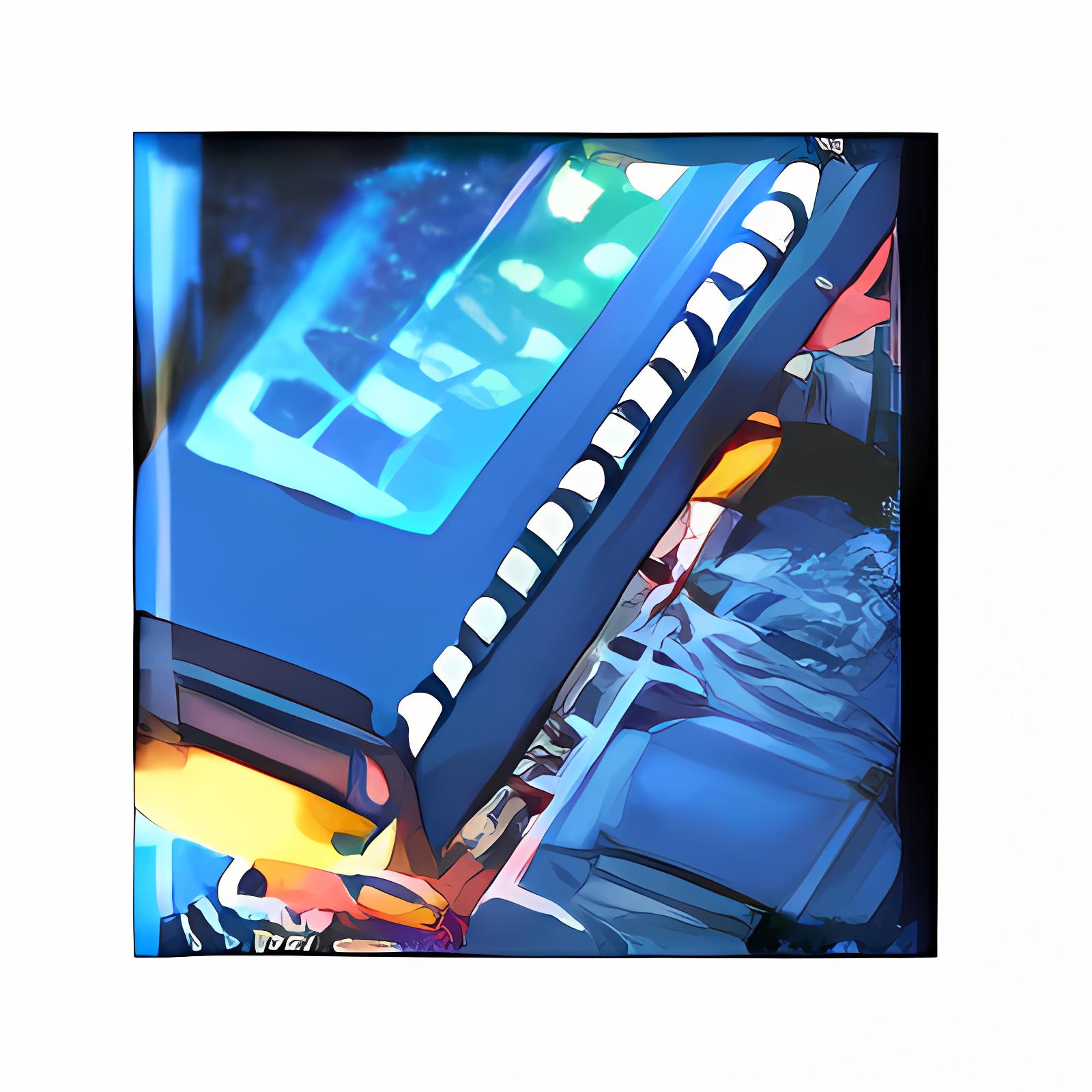 BIOS Kompendium