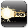 Light! per Photoshop 3.5.5