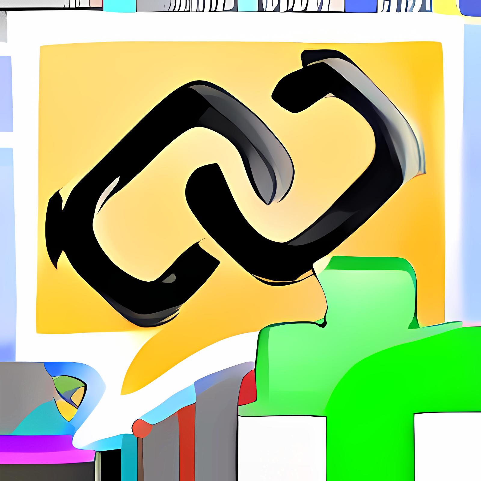 BacklinkRefresh