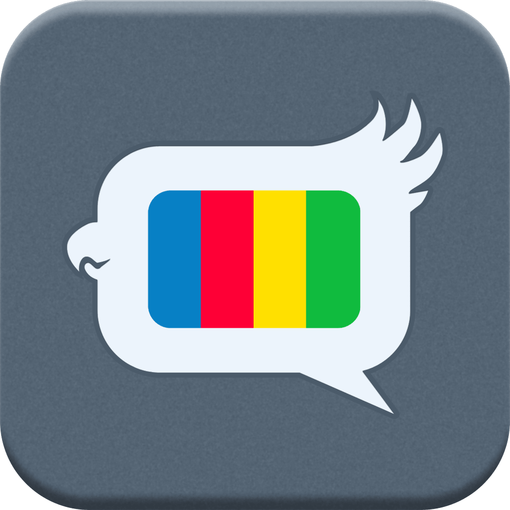 Katoo for Gtalk Hangouts