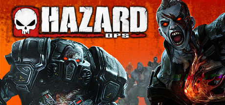 Hazard Ops Download