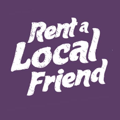 Rent a Local Friend 2.9.5