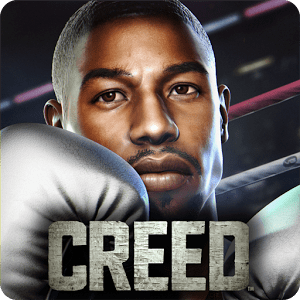 Real Boxing 2 CREED 1.0.0