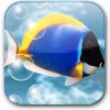 Aquarium Live Wallpaper 2.3