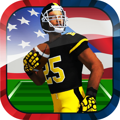 Touchdown: Gridiron Football 1.2