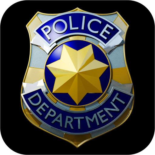 Top Police Scanner 1.0