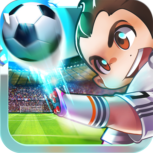 Football Planet 2.5.1